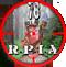 78 éme R.P.I.A