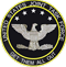 United States Joint Task Force