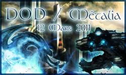 SOIREE EVENT : Metalia/VS/DOD Dod_ma10