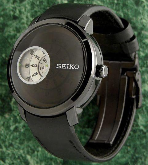 Seiko discus burger  Seiko-10