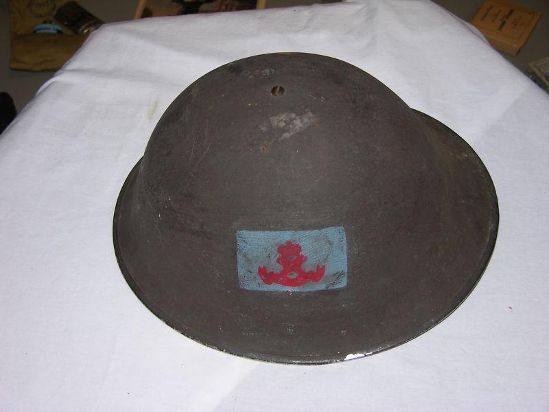 Canadian Scottish MkIII on Ebay T2ec1610