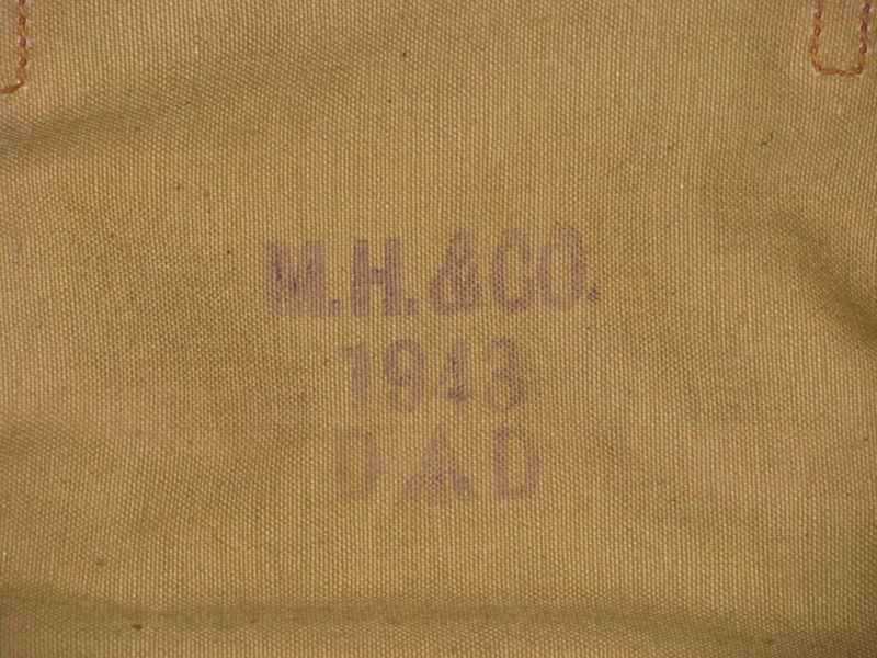 Light Gas Mask Pouch Question T2ec1611