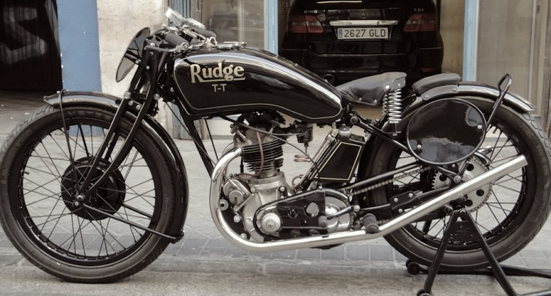 Made in England  - Page 22 Rudge_10