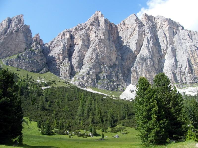 Du 20 au 22 juillet fin de séjour dans les Dolomites 11_gro10