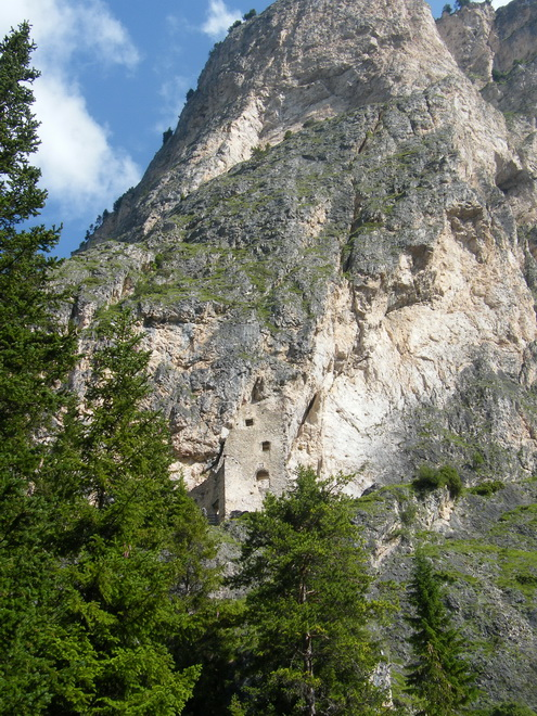 Du 20 au 22 juillet fin de séjour dans les Dolomites 18_cia10