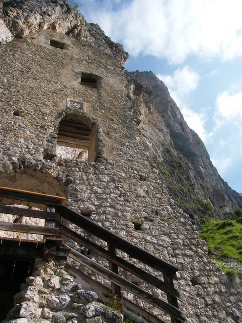 Du 20 au 22 juillet fin de séjour dans les Dolomites 19_cia10