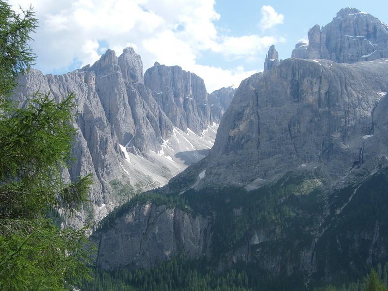Du 20 au 22 juillet fin de séjour dans les Dolomites 1_val_10
