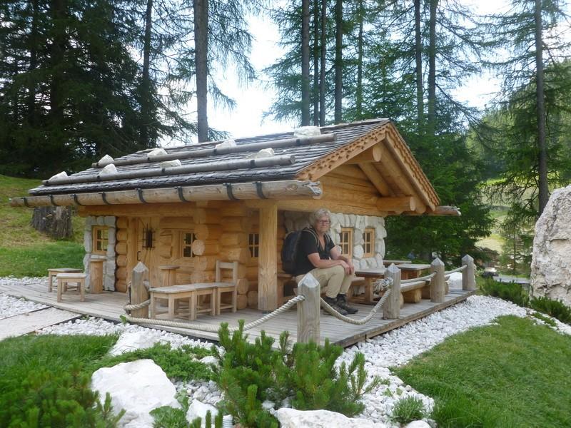 Du 20 au 22 juillet fin de séjour dans les Dolomites 27_06811