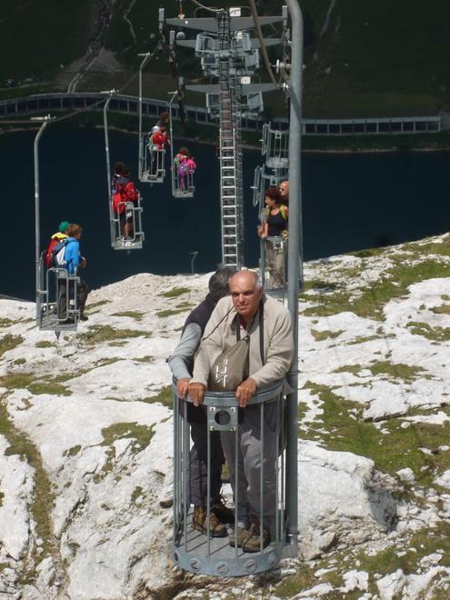 Du 13 au 19 juillet dans le Val di Fassa - Page 2 43_mon11