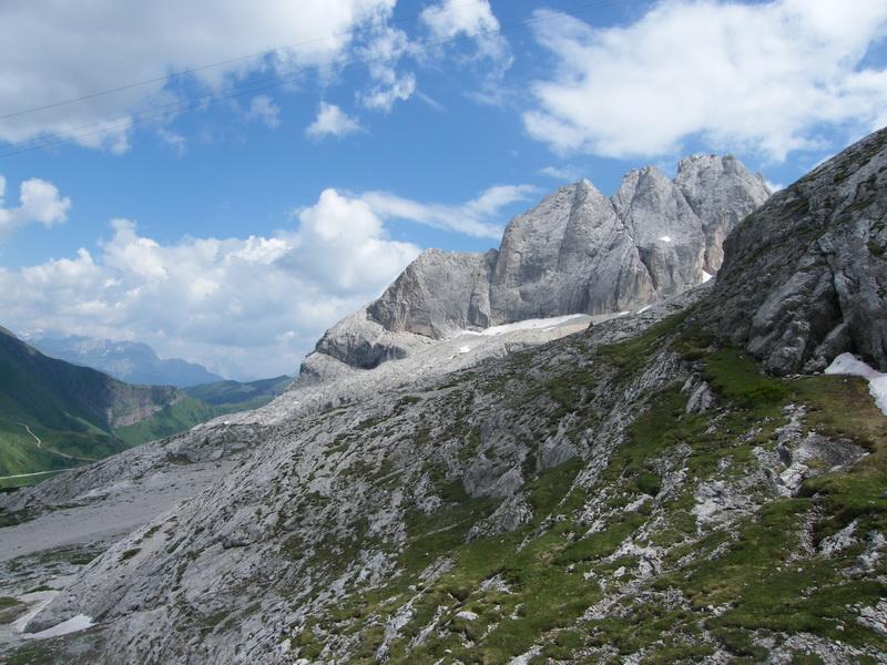 Du 13 au 19 juillet dans le Val di Fassa - Page 2 44_mar11