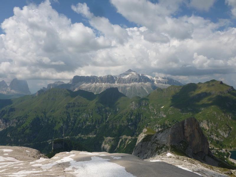 Du 13 au 19 juillet dans le Val di Fassa - Page 2 45_gro11