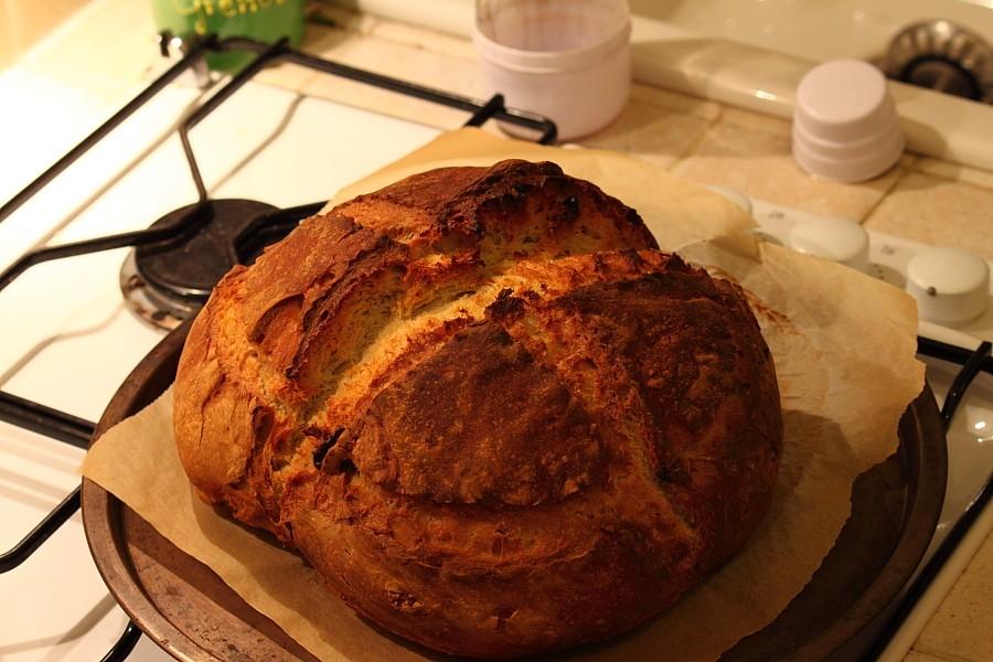 Passion : Vos recettes de cuisine - Page 6 Img_6613