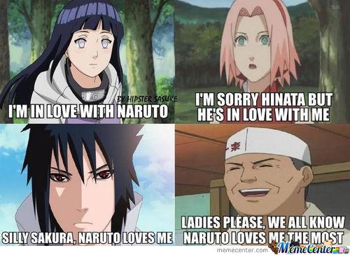 Naruto Shippuden Ultimate Ninja STORM III  Judgem10