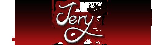 Ola Hallyu ! Jery12