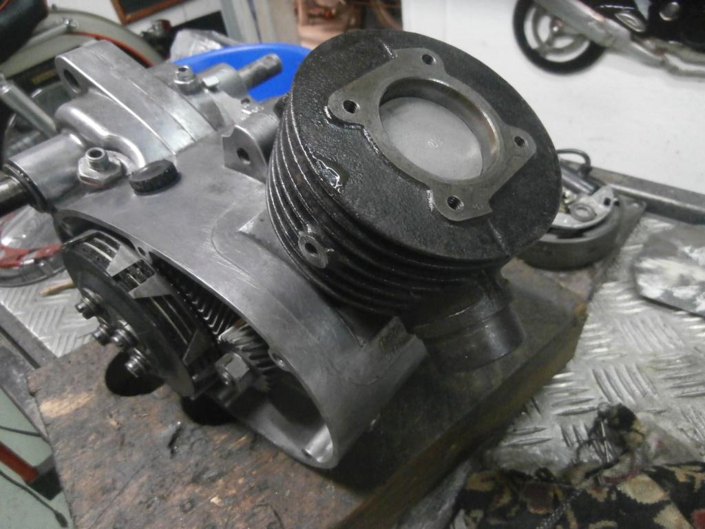 Moteur 75 cc flandria P1010010
