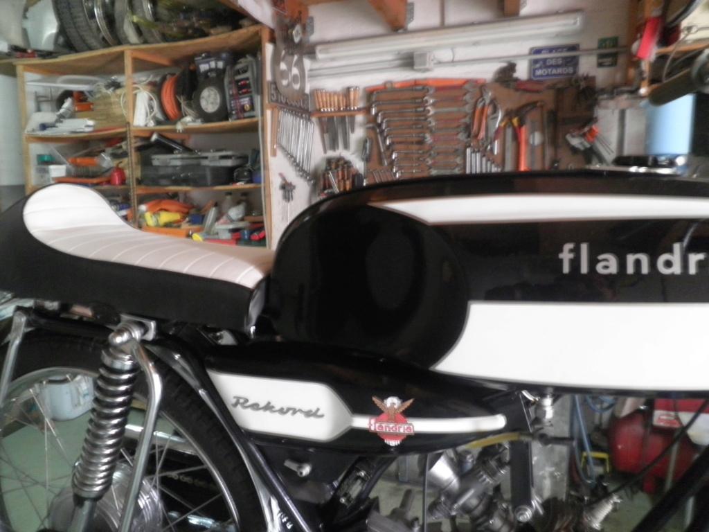 flandria record P7050010