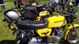 rassemblement internationnal motobecane P_201957