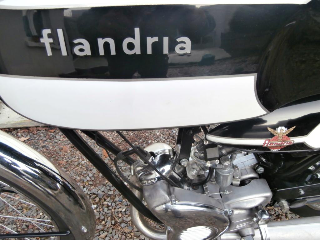flandria record Pc240010