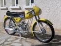 flandria record 1963 100_0410