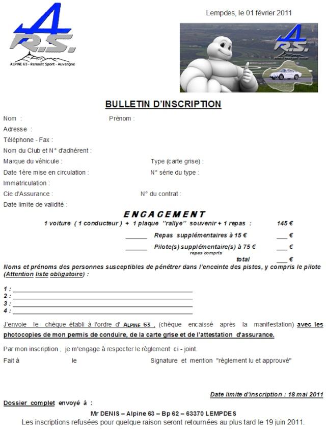 Ladoux 28 mai 2011 Bullet10