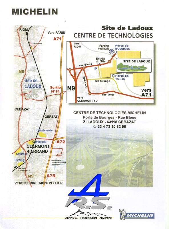 Ladoux 28 mai 2011 Plan_a10