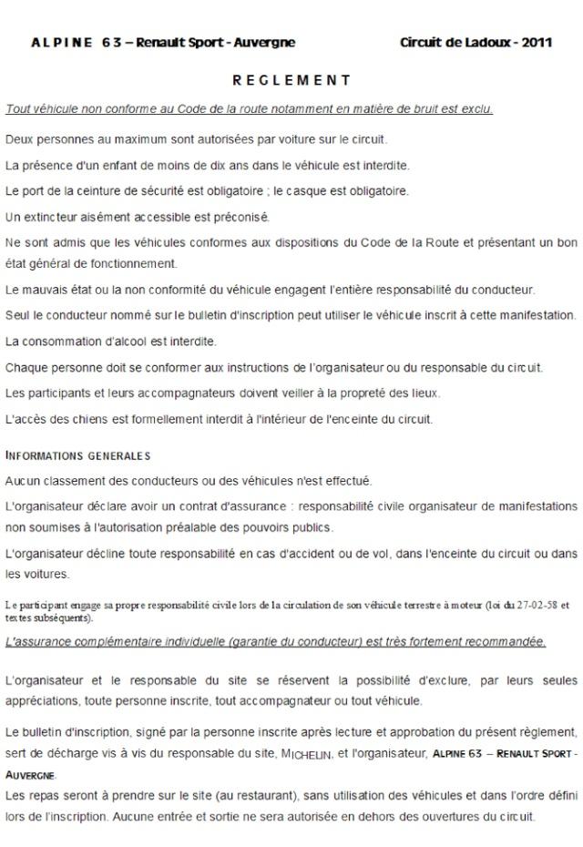 Ladoux 28 mai 2011 Reglem10
