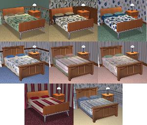Постельное белье, одеяла, подушки, ширмы - Страница 4 Forum26