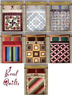 Постельное белье, одеяла, подушки, ширмы - Страница 4 Forum30
