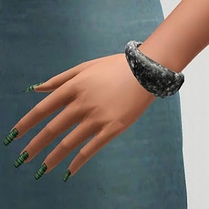 Браслеты, часы, кольца - Страница 6 Fr400