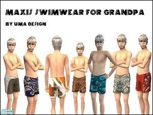 Нижнее белье, пижамы, купальники Fr79