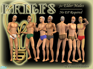 Нижнее белье, пижамы, купальники Fr81