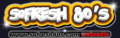 Présentation de DJ-F.A.B Logo2_11