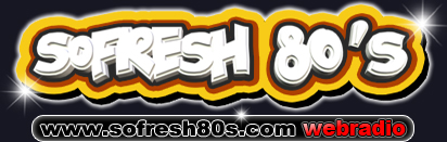 Présentation de DJ-F.A.B Logo2_12
