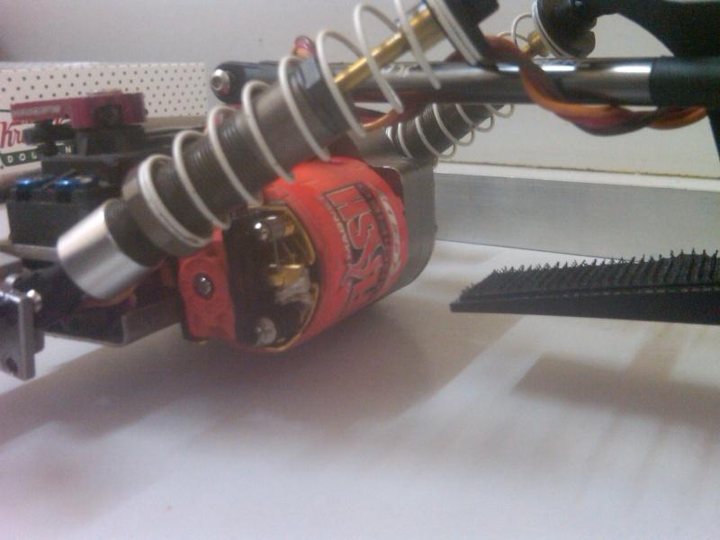 Strawb's Beetlejuice 2.2 Comp Crawler Thread Img00924