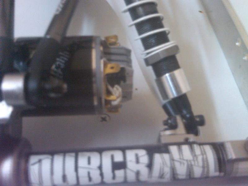 Strawb's Beetlejuice 2.2 Comp Crawler Thread Img00925