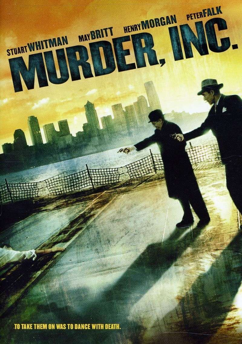 Murder Inc. (1960) 02454310