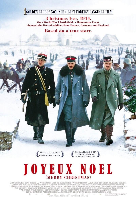 Srećan Božić (Joyeux Noël) (2005) 0a82d610