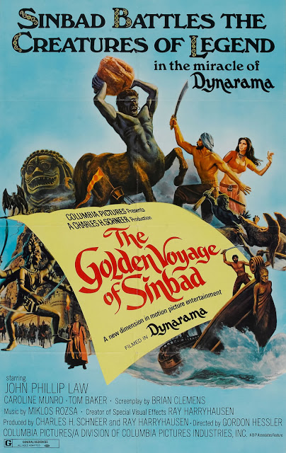 Zlatno Sinbadovo Putovanje (The Golden Voyage Of Sinbad) (1974) 2qk5ba10