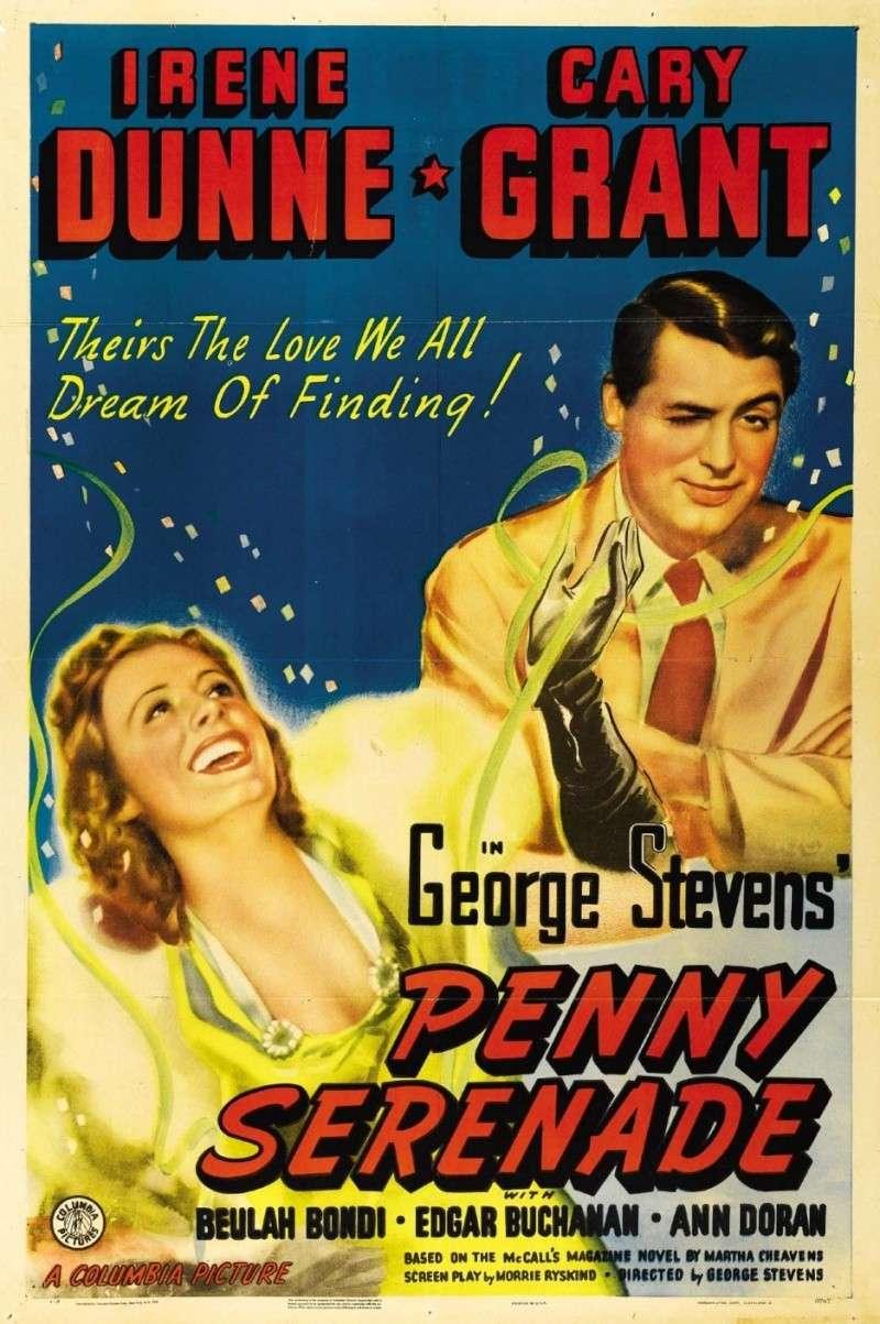 Serenada Za Novčić (Penny Serenade) (1941) 936ful11
