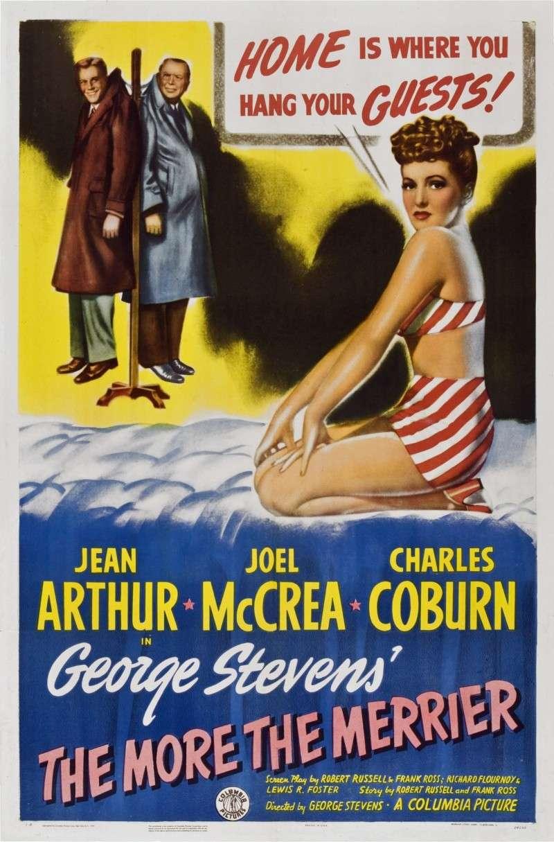 Što Više To Bolje (The More The Merrier) (1943) Amorll10
