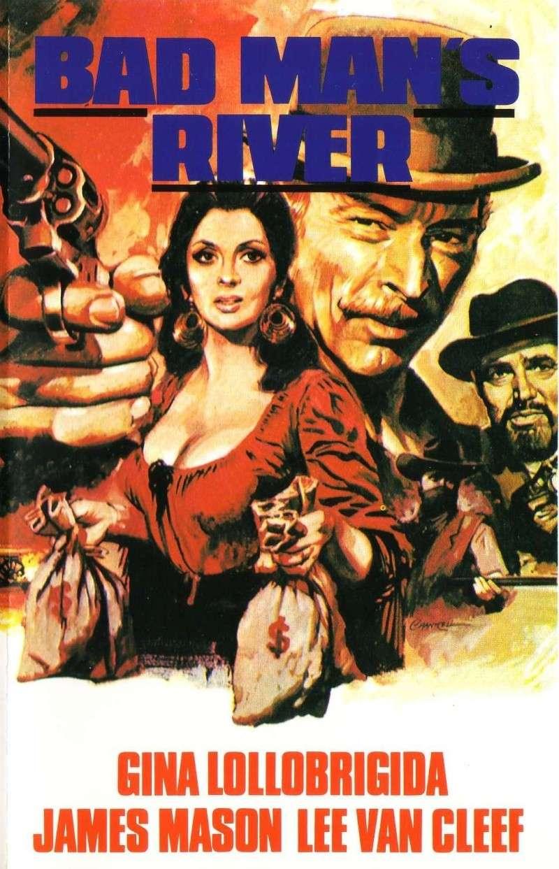 Bad Man's River (1971) Bad-ma10