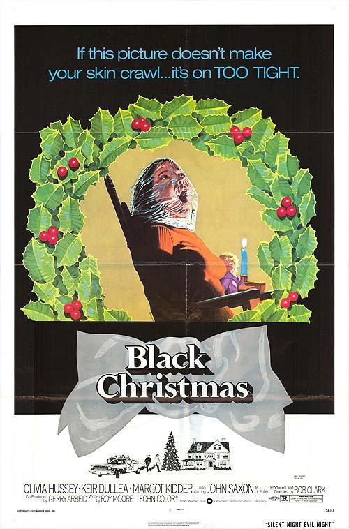 Crni Božić (Black Christmas) (1974) Black-10