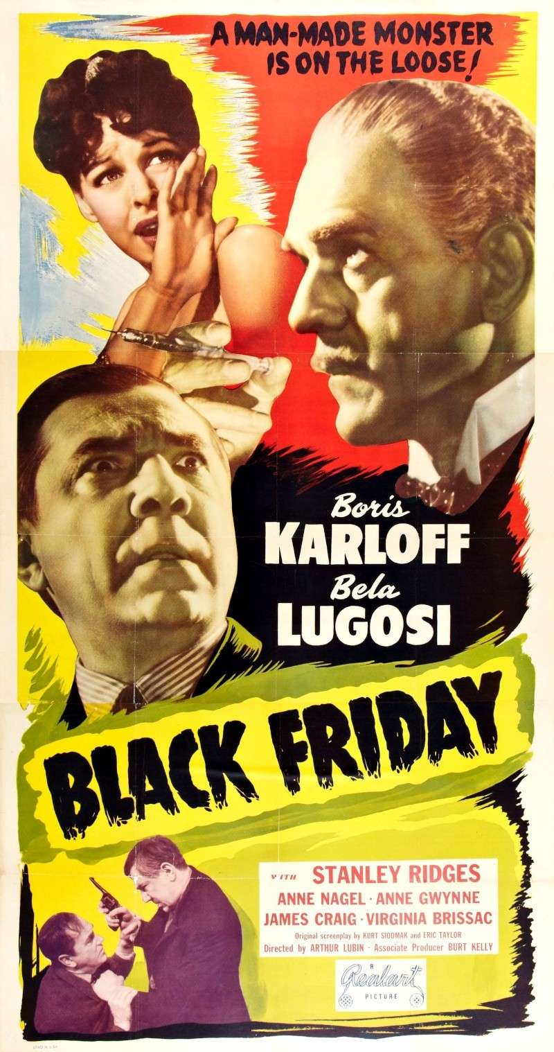 Crni Petak (Black Friday) (1940) Black_10