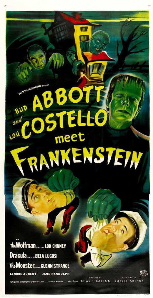 Abot i Kostelo Sreću Frankenštajna (Bud Abbott And Lou Costello Meet Frankenstein) (1948) Bud-ab10