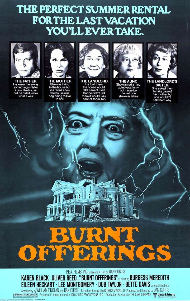 Burnt Offerings (1976) Burnto10