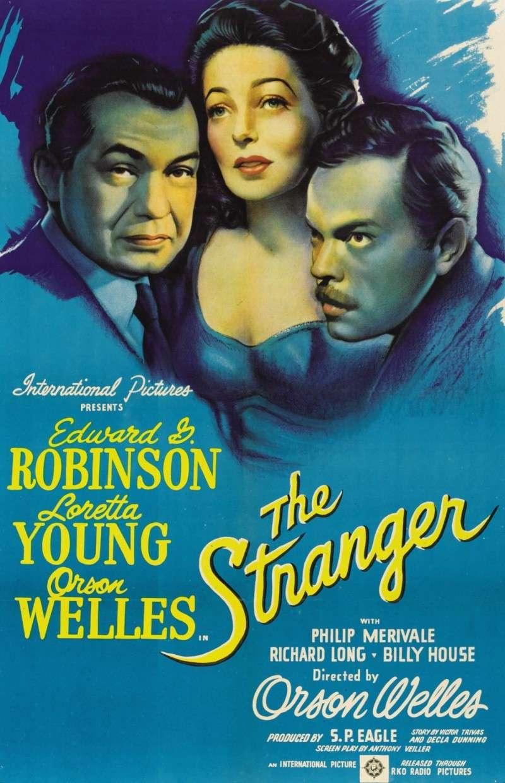 Stranac (The Stranger) (1946) Da4fkg10
