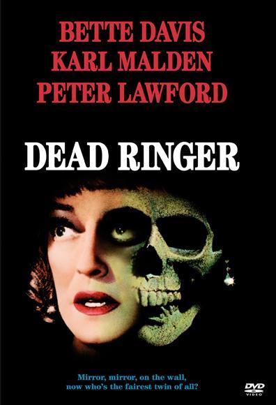 Smrtonosni Blizanci (Dead Ringer) (Who Is Buried In My Grave) (1964) Deadri10