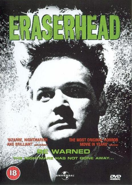 Glava Za Brisanje (Eraserhead) (1977) Eraser10