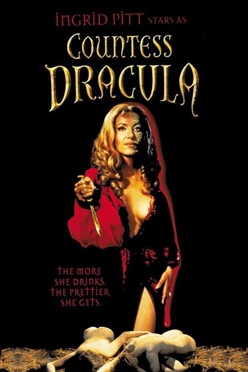 Grofica Drakula (Countess Dracula) (1971) Gkwgze10