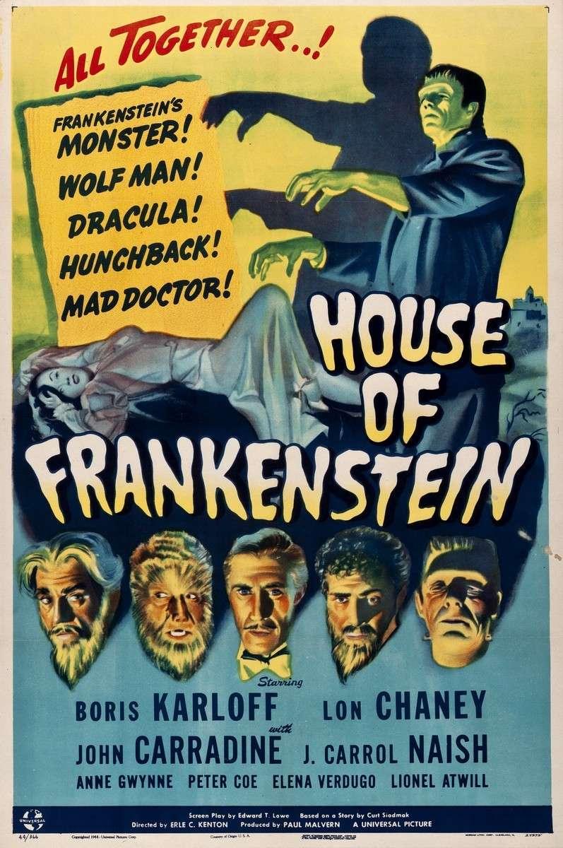 Frankenštajnova Kuća (House Of Frankenstein) (1944) Hof_jp10